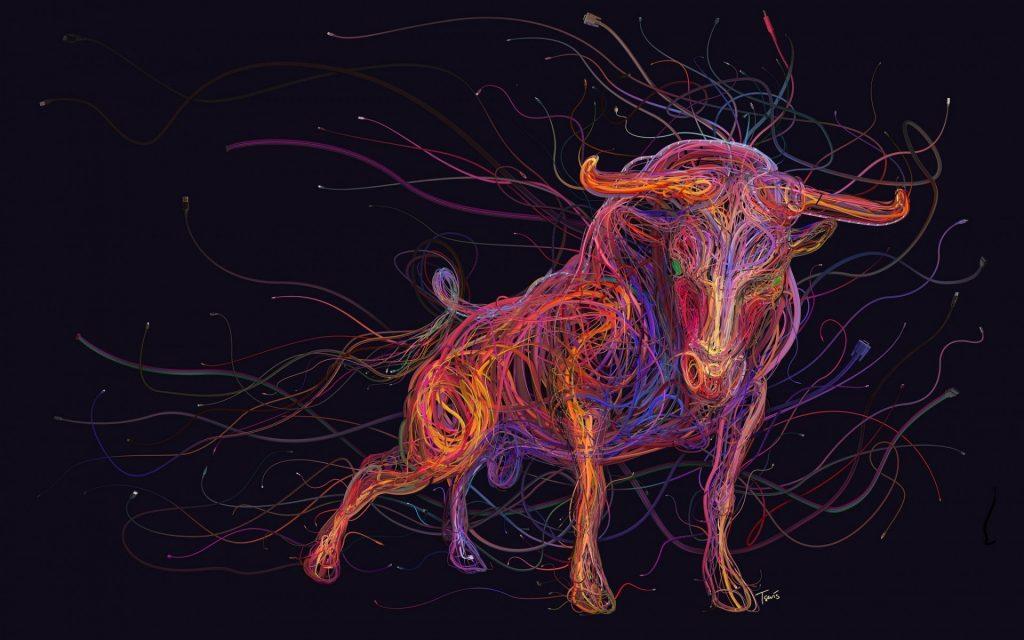The Taurus Personality