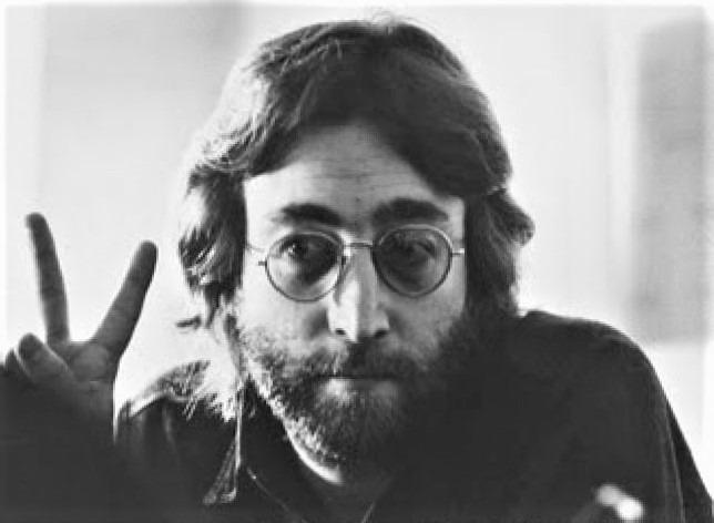 Peace-Loving Libra Man